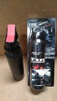 FULL CARBON FIBRE ASHTRAY FIRE EXTINGUISHER FOR NISSAN SILVIA S13 S14 S15 200SX