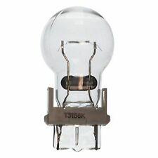 Light Bulb -WAGNER LIGHTING 3156LL- LIGHT ASSYS & BULBS