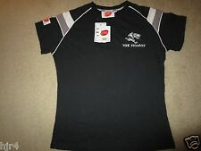 South African Sharks Rugby Team Jersey Shirt Youth XL 18-20 NEW