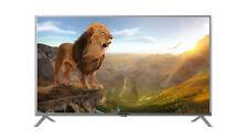"""TV LED UNITED LED40HS60 40 """" Full HD Flat"""