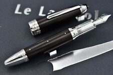 MONTBLANC Masters for Meisterstück L'Aubrac LeGrand Special Edition Fountain Pen
