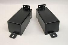 Tail Light Covers Inner Guard Set 20-2288 Btb Products Fj40 Bj40 Bj42