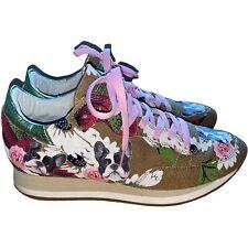 Philippe Model Sneaker Schuhe Damen Gr. 39 Top Zustand!