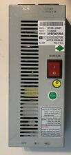Hyosung 7111000005 Power Supply Model Hps100 Cmcdf