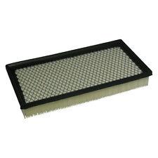 Ecogard XA4731 Air Filter