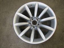 Alufelge original BMW 7er Typ E65/E66 19 Zoll Styling 231 6774706 (EN13121624)