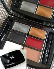 Más allá de Raro Ltd Edition CHANEL Couture Paleta de maquillaje Essentiels Multi sold-out
