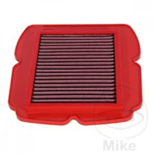 BMC Air Filter FM343/04 Suzuki SV 650 A ABS 2008