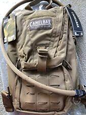 Camelbak Ambush Hydration Pack