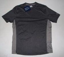 Fila Clothing for Men for sale | eBay