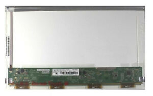 """BN 12.1"""" HD SCREEN FOR ASUS EEE PC 1201ha-red007x GLOSSY FINISH"""