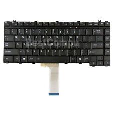 Genuine New Toshiba Satellite A200 A210 A215 L200 L205 M200 M205 US Keyboard