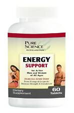 Energy Support (BUY 2, GET 1 FREE!)