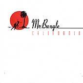 California by Mr. Bungle (CD, Jul-1999, Warner Bros.)