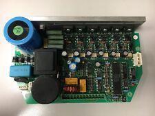 Alfa Laval S100850 / AL220VAC 1304, Circuit Board