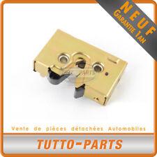 cerradura de puerta Delantero Derecho Golf VW Passat Jetta 327837016B 1187500580