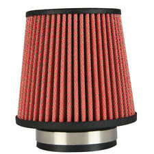 "DC Sports Dry Replacement Air Filter 3"" Inlet 4x6x6 DCF-300S"
