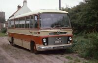 38 3893 KP Connor & Graham, Easington 6x4 Quality Bus Photo