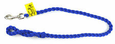 Dog Lead Strong Jolly Rope –OZ MADE Leash -great for all dogs- Jolly H DOG LEAD