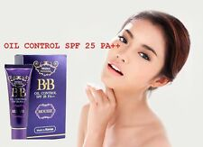 15 g Mistine Professional BB Oil Control Mousse SPF 25 PA++ Made in Korea
