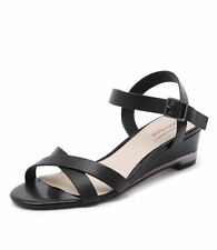 Diana Ferrari Women's Wedge Sandals and Flip Flops