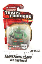 Hoist GDO MOSC Legends Generations Transformers