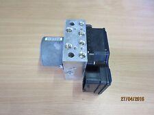 Mini Cooper R55 R56 R57 ABS Pumpe DSC 3451 6858542 6858543 Bj. 2013