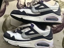 kids air max 90 size 13 uk