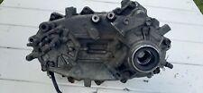 90-95 Toyota 4Runner Pickup Truck 3.0 V6 Transfer Case Automatic Transmission