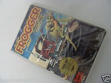 Tandy TRS80 Complete Frogger Video Game Computer System Console