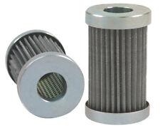 HIFI Hydraulikfilter Kraftheber SH69008 für Oldie Schlepper 1457431351