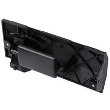 Left Hand Car Glove Box Catch Lock Assy Handle Cover For Ford Mondeo MK3 2000-07