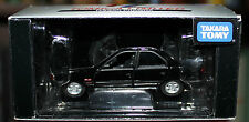 Tomica Black Diecast Cars, Trucks & Vans