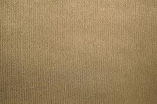 Jordan H0: Mauerplatten, Kopfsteinpflaster, Styrodurplatten, 50cm x 20cm - NEU