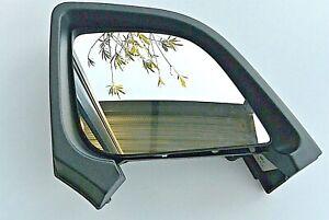 Original BMW 51167722349 Rétroviseur Gauche pour R900RT R1200RT  **NEUF**