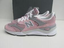 bnib NEW BALANCE X 90 RMN pink / grey UK 8 X90rmn RRP £100