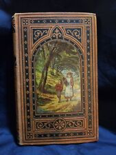 1878 The Young Officer & Other Stories for the Young, by William P. Nimmo
