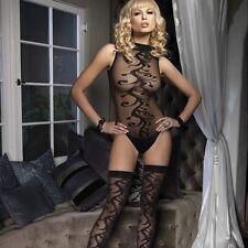 Leg Avenue Lace Glamour Lingerie Bodies for Women