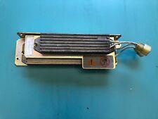Toyota 5Fbcu25 Electric Forklift Resistor Panel 24350-13300-71