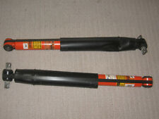 NOS GM Blazer S10 Jimmy Sonoma RWD Rear-Shock Absorber or Strut GM # 22165161