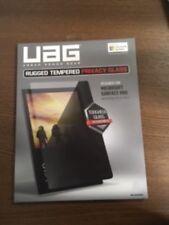 UAG - Microsoft Surface Pro 3, 4 & 2017 Privacy Glass Protec