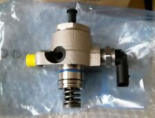 BRAND NEW GENUINE VW SEAT SKODA AUDI 2.0 TFSI HIGH PRESSURE FUEL PUMP 06L127025P