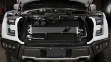 Mishimoto Transmission Cooler Kit for 2015-2017 Ford F-150 w/ OEM Trans Cooler