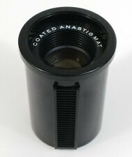 Replacement SAWYERS Grand Prix 570 PROJECTOR LENS 4 INCH 3.5f Coated Anastigmat