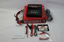 Dual Power Professional Intelligent Digital Balance Charger AC DC NiCd NiMH LiPo