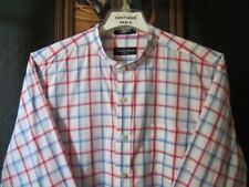 Austin Reed Clothing For Men For Sale Ebay