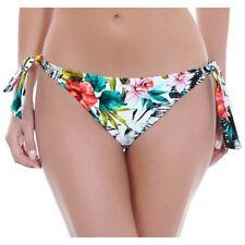 Fantasie Bikini Bottoms ~ Size Large (14) ~ Wakaya ~ BNWT
