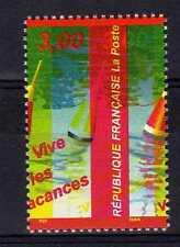 France Yvert n° 3243 neuf sans charnière - variété