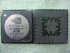 1 Piece nVIDIA GEFORCE FX 5200 Ultra A2 BGA Chipset With Balls