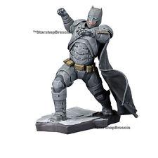 Statuette Batman VS Superman ARTFX Batman 21cm - Kotobukiya